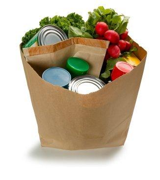 Ingredientes de los alimentos que debes evitar