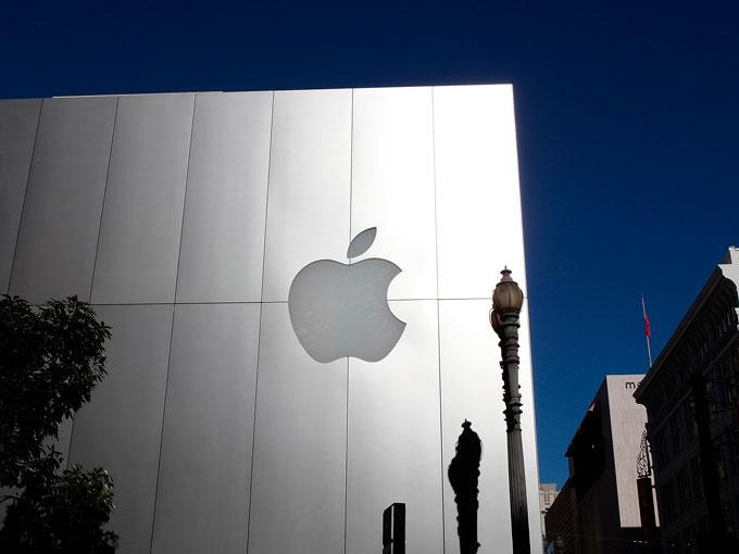 Éstas son las compañías más admiradas del planeta
