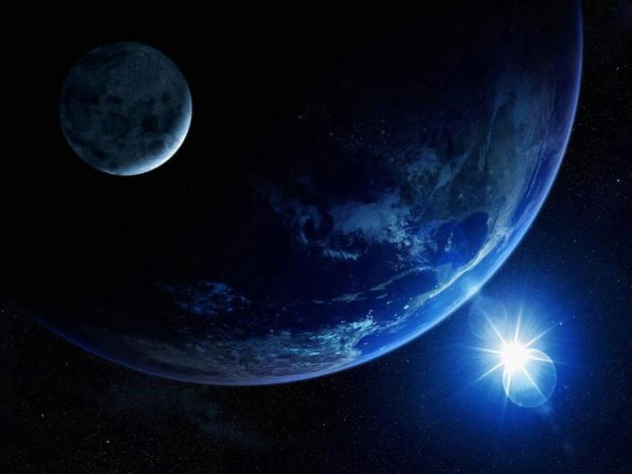 Mitos y verdades de los asteroides