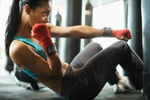 Conoce BodyCore, la nueva moda en Fitness
