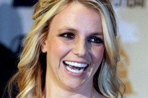 Britney Spears quiere tener otro hijo con Kevin Federline