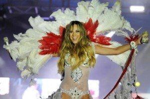Los videos más sensuales del carnaval 2013