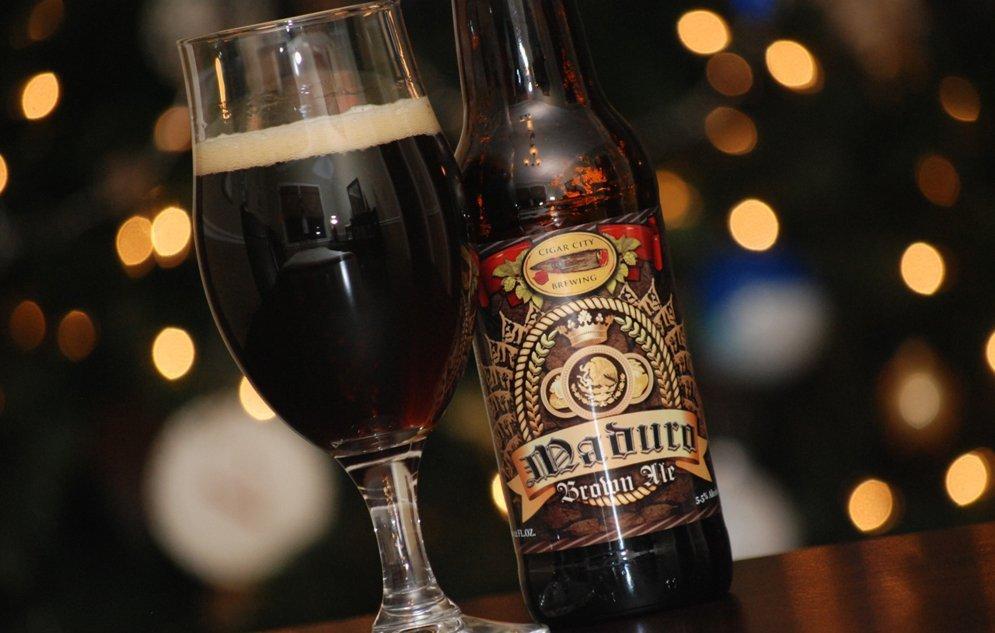 A la venta cerveza con el escudo de México