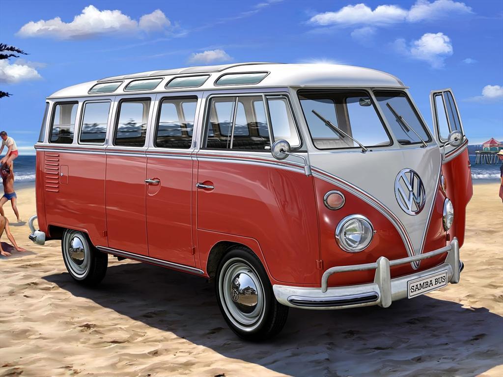 Los mejores modelos de autos para el romance