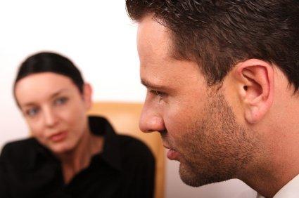 Técnicas para comunicarte mejor con tu pareja