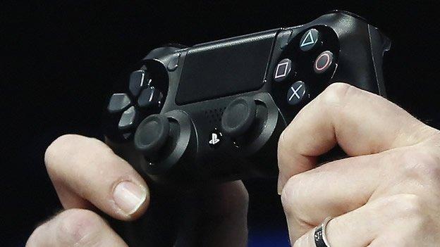 Lo mejor y lo peor de la Playstation 4 de Sony