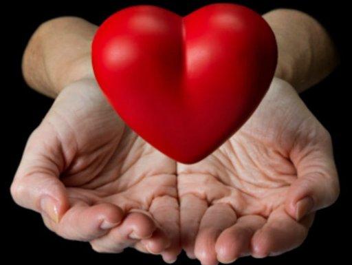 Cómo los latidos del corazón pueden predecir la anorexia