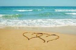 Los secretos del amor eterno según la ciencia