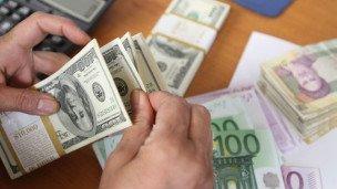 Las nuevas tecnologías, el sustituto del dinero