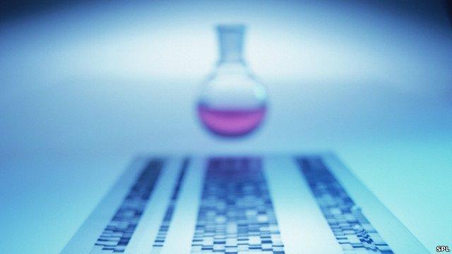 Los estudios científicos ¿cuán fiables son?