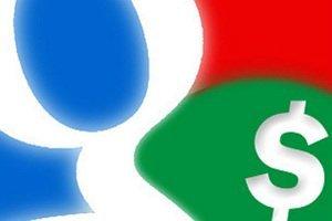 Tiendas oficiales de Google en Estados Unidos
