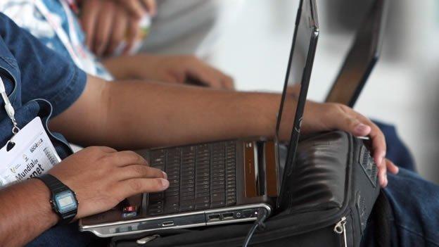 Por qué México firmó un reglamento sobre internet