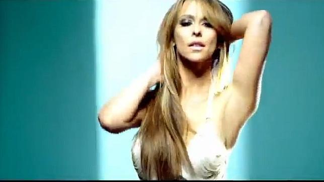 Video: espectacular striptease de Jennifer Love Hewitt