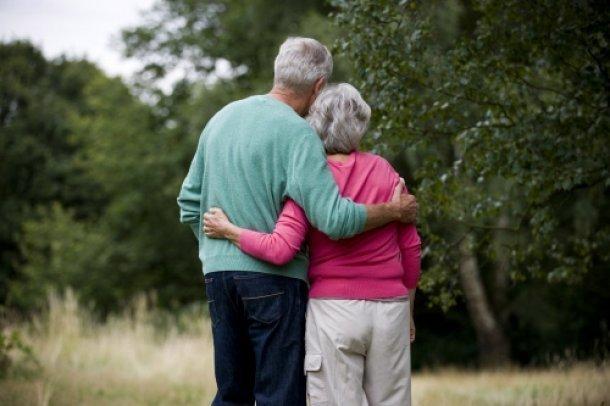 ¿Cuál es la mejor edad para jubilarse?