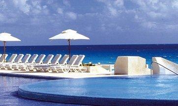 Dónde encontrar el mejor hotel de México