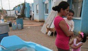 ¿Quiénes tienen acceso al seguro para madres solteras?