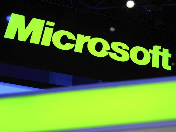 Así es Internet Explorer 10 de Microsoft