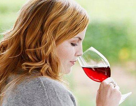 Una pastilla elimina el alcohol del cuerpo en pocas horas
