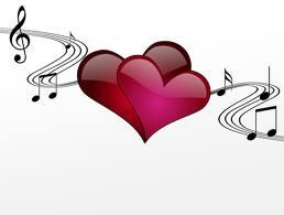 Viagra musical - Canciones para celebrar San Valentín