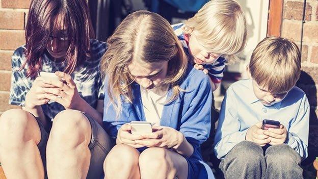Cómo influye la tecnología 4G en nuestras vidas