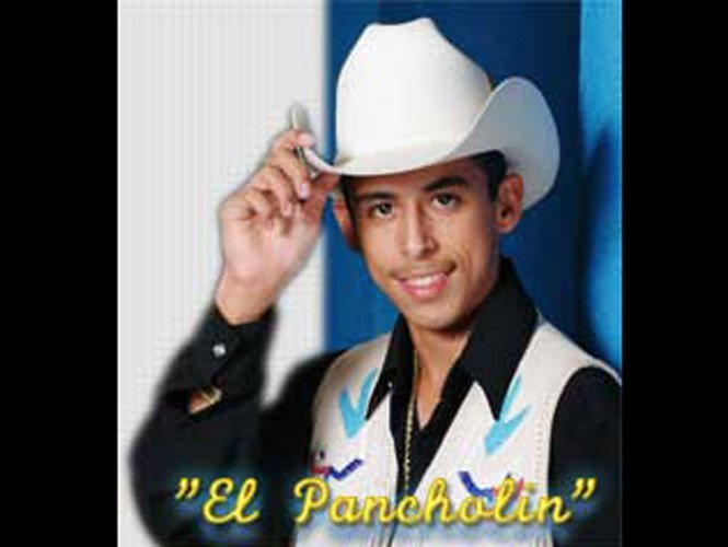 Detiene a el 'Pancholín' en Sonora