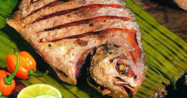 Variedades poco conocidas de pescado para esta Cuaresma