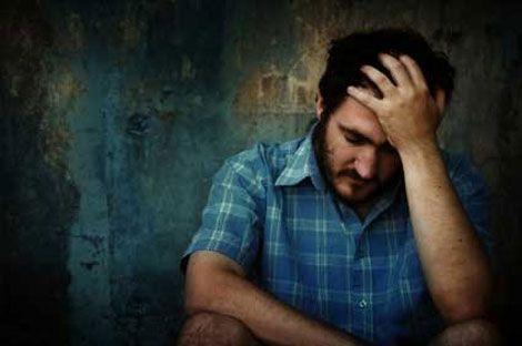 Cómo influye el insomnio en los pensamientos suicidas