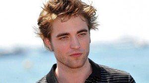 Conoce a la amante de Robert Pattinson