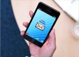 SMS avisará si están robando tu casa