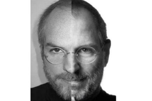 Foto: increíble transformación de Ashton Kutcher