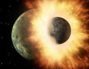 ¿Es peligroso el asteroide que pasará cerca de la Tierra?