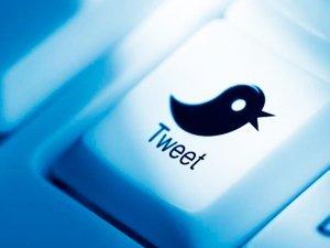 Atajos de teclado de Twitter que facilitan su uso
