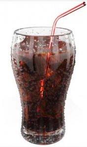 Mujer murió por beber Coca-Cola en exceso