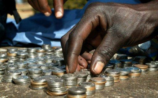 Insólito: Conoce el país que sólo tiene U$S 217