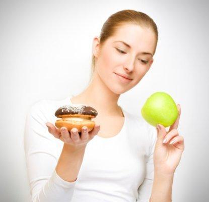 ¿Qué tipo de dieta es recomendable?