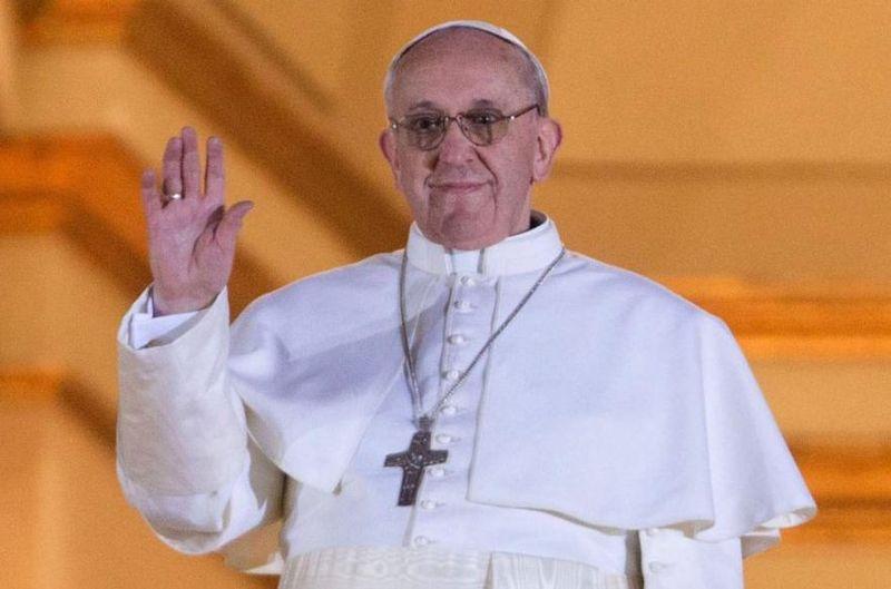 Quién es Francisco I: el primer Papa de América Latina
