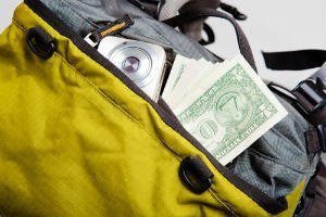 Cómo gastar el dinero de forma inteligente durante un viaje