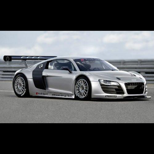 ¿Qué autos prefieren manejar los hombres más ricos del mundo?