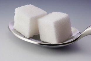 Alimentos que perjudican el hígado