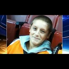 Un niño de 12 años murió por bullying