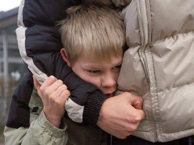El calvario que vivó el niño que murió por bullying