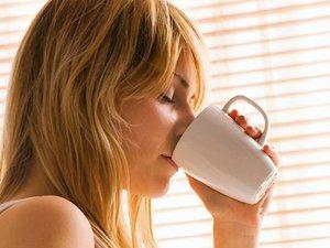 En qué profesiones se consume más café