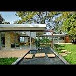 Fotos de la casa de Salma Hayek