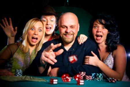 Conoce todos los secretos sobre los casinos