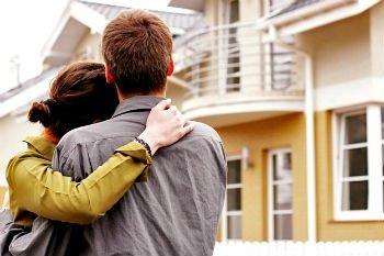 Cómo reconocer cuándo es el momento justo para comprar una casa