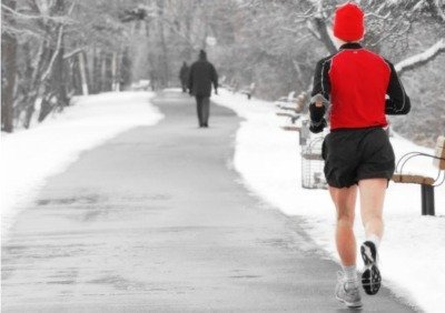 Tips básicos para bajar de peso