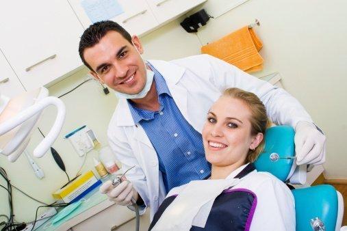 Conoce la mejor forma de salvar un diente