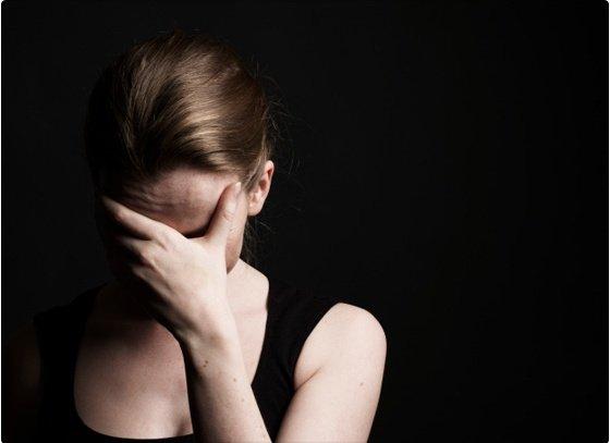 Duelos: Cómo afecta al futuro la pérdida de un ser querido