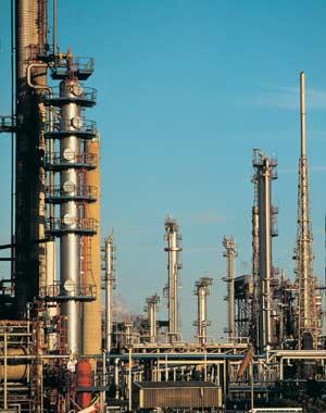 Datos sobre la nacionalización del petróleo en México