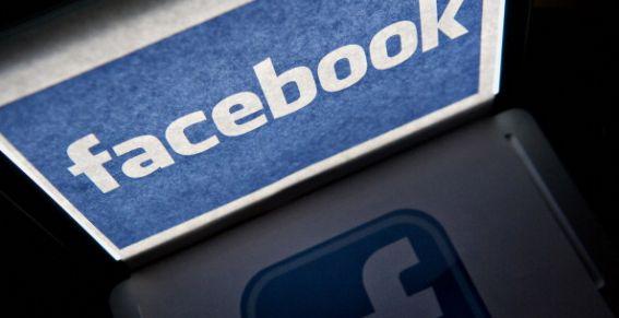 Facebook cambia de imagen